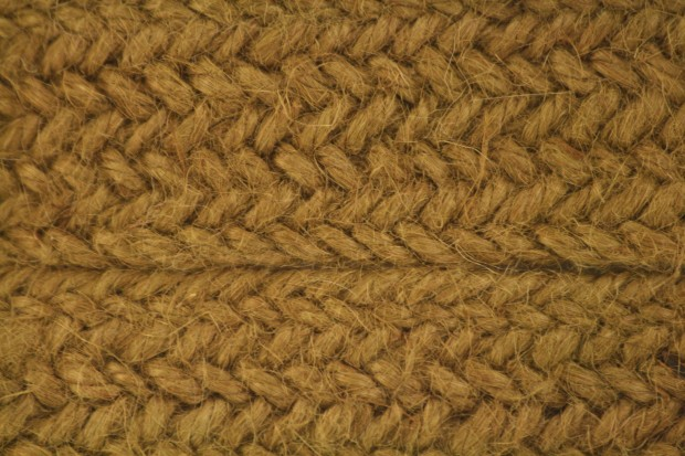 Rope-Pattern