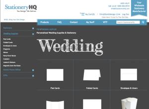 shq_wedding-1024x753