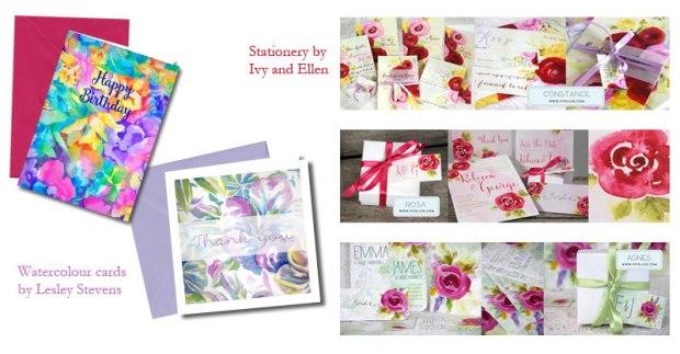 Lesley_Ivy_and_Ellen_designs