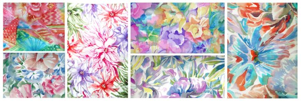 Lesley_original_designs